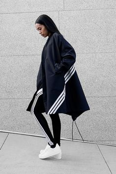 The+14+Fashion+Blogger+Instagrams+to+Follow+Now++-+HarpersBAZAAR.com