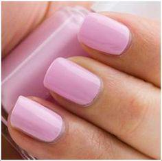 Essie French Affair, currently on my fingernails (: