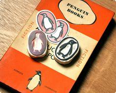 Penguins for your Penguins for the family Penguin Lover