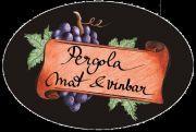 PERGOLA/BERGEN