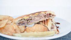 Cuban Sandwich :  The Islander Resort, Islamorada Florida Keys    Food Photography & Ad Work www.jannettedellanosphotography.com  Jannettedellanos@rocketmail.com