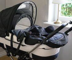 Sunde sandwichbrød | Brød og boller | Forstadsmor Baby Strollers, Children, Pasta, Flutes, Guide, Hygge, Fiber, Baby Prams, Young Children