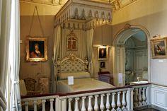 Château de Maintenon | Office de tourisme de Chartres (28)