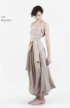 La Vaca Loca - Basics - XAMAM - Philosophy to Wear
