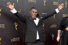 Tracy Morgan Returns to TV with Brooklyn-Based Show https://ipg.nyc/blog/node/28171
