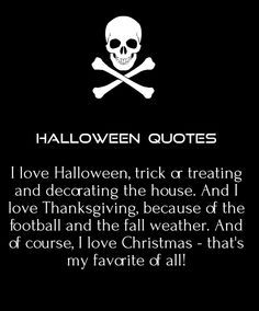 Halloween 2017 Love Quotes, Wishes And Greetings For Him Her
