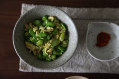 蘇恩禾的相册-厨 房
