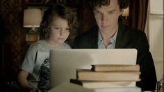 """The 23 Best Moments From """"Sherlock's"""" """"The Sign Of Three"""""""