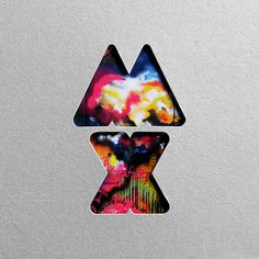 "Coldplay - ""Mylo Xyloto"" - Full Album My favorite song in this album is Us Against The World. I love Every Teardrop Is A Waterfall, Up With The Birds will always make me smile, I could die for Charlie Brown, but UATW is my favorite. Coldplay New Album, Coldplay Songs, Music Album Covers, Music Albums, Cd Cover, Cover Art, Charlie Brown, Album Covers, Dibujo"