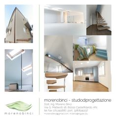 #architetture #interni #design #ingegneria #arredo #moda #casa #abitare #arredare #architettura #progetto #cucina #bagno #camera #scale #idee
