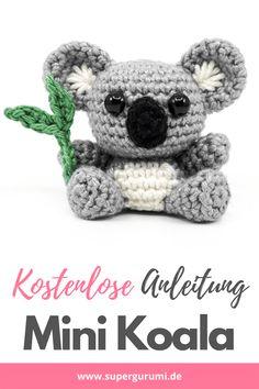 C2c Crochet, Single Crochet Stitch, Crochet Patterns Amigurumi, Amigurumi Doll, Crochet Toys, Free Crochet, Mini Amigurumi, Crotchet, Simply Crochet