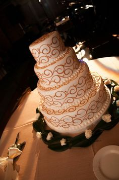 77 Best Wedding Cakes Images Cake Wedding Cosmopolitan Wedding Cake