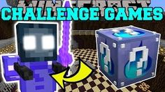 Janet And Kate YouTube Minecraft Game Youtube Channel Pinterest - Minecraft spiele youtube
