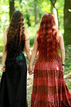 ladymantheniel:  Me and my lovely princess Petra ♥