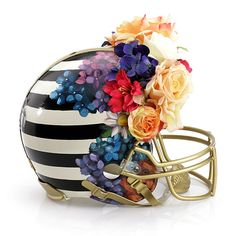 Bowled Over  http://www.weheart.co.uk/2014/01/28/bloomingdales-super-bowl-xlviii-fashion-helmets/