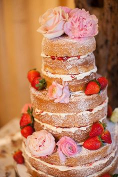 how to make a 3 tier sponge wedding cake 1000 images about wedding cake on 15779