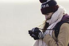 Durante l'inverno non ci si può vestire leggeri come in estate, ma bisogna comunque cercare di non congelare vestendosi con stile. Non sapete che outfit indossare in inverno? Gli ultimi consigli fanno al caso tuo