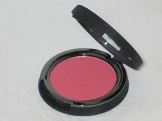 It Cosmetics Vitality Cheek Flush in Matte Sweet Apple 3.87g Compact * To view further for this item, visit the image link.