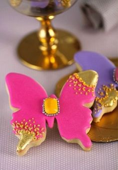 decorated-cookies-21