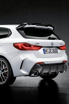 Bmw Sport, 135i, Bmw M1, Bmw 1 Series, Bmw Cars, Dream Cars, Nissan, Automobile, Bike