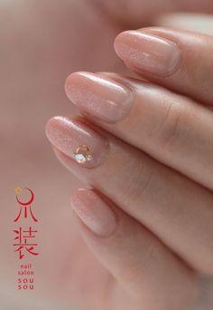 松ぼっくり の画像|菅沼桃華のネイルとアートとときどきスピリチュアル
