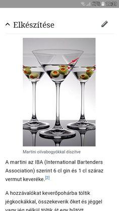 Martini, Tableware, Glass, Dinnerware, Drinkware, Tablewares, Corning Glass, Dishes, Martinis