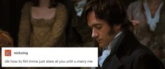 Pride and Prejudice & the Love of Darcy -_- *too relatable* Pride And Prejudice Quotes, Pride And Prejudice And Zombies, Jane Austen Quotes, Jane Austen Books, Most Ardently, Matthew Macfadyen, Mr Darcy, Fandoms, Classic Literature