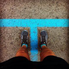Running Xperience @RunXperience @Merrell Spain @ASHI Sports & Lifestyle Testing #Merrell #BareAcces2 #Running #Barcelona #Good #Sensations pic.twitter.com/GdLPFA4Wct