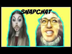 Youtubers, Snapchat, Greek, People, Greek Language, People Illustration, Youtube, Folk