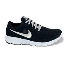 Nike Flex Experience Wide Running Shoes - Women