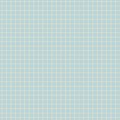 """1/4"""" Floor Tile Blue"""