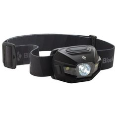 Revolt Black Diamond 130 Lumens Rechargeable Headlamp LED for sale online Tent Camping, Camping Gear, Camping Lights, Hiking Gear, Backpacking, Men Hiking, Hiking Boots, Black Diamond Headlamp, Black Diamond Equipment