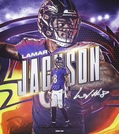 Basketball Art, Football Art, Football Helmets, Sports Graphic Design, Lamar Jackson, Football Outfits, Sports Graphics, Serenity Prayer, Football Wallpaper