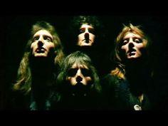 Happy Birthday to Roger Taylor - Queen! We explore Queen's history in this video. The Rock, Rock And Roll, Queen Videos, Roger Taylor Queen, Classic Rock Bands, Vine Videos, Queen Freddie Mercury, Show Video, Love Rocks