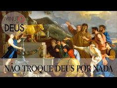 http://www.plantaosocialcristao.com.br: Não troque Deus por nada