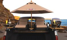 Truck bed truck-mounted seats tailgate accessories 1 - Toyota Tundra Ð . - Truck bed truck-mounted seats tailgate accessories 1 – Toyota Tundra Ð … - Toyota Trucks, Chevy Trucks, Pickup Trucks, Lifted Chevy, Cool Truck Accessories, Camping Accessories, Tacoma Accessories, Vehicle Accessories, Cool Trucks
