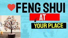Feng Shui For Living Room   Basics Of Feng Shui Living Room Do's & Do Not's Feng Shui Wealth, Feng Shui Tips, The Creator, Living Room, Modern, Bedroom, Home Decor, Homemade Home Decor, Trendy Tree