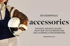 Contrary to what some may think, what to wear skiing and snowboarding is not simply what you might wear on a normal winter day. Here's a handy checklist of what to wear when you are hitting the slopes! #ski #snowboard #packinglist Ski trip packing list, what to wear skiing, what to wear skiing clothes, ski trip outfit, ski trip essentials, ski trip outfit woman, ski trip packing list women Ski Trip Packing List, Packing Checklist, Packing Lists, Ski Trip Outfit Woman, Snowboarding, Skiing, Shopping Places, Travel Souvenirs, Winter Day