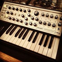 17 Best Keyboards & Synth images in 2015 | Music, Music