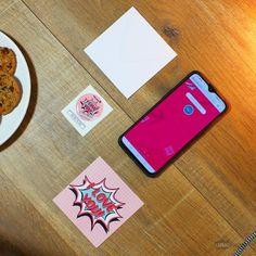 """Carte de Voeux Dématérialisée """"I Love You"""" Boom I Love You, Messages, Key, Greeting Card, Gift, Te Amo, Je T'aime, Unique Key"""