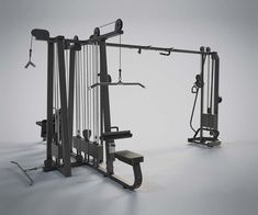 www.jers.com.ph jers ac gym equipment supplier of gym equipment in the philippines gym machine shua gym machine gym equipment in philippines