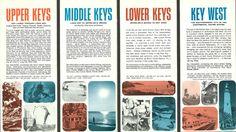 keys-brochure-inside-panels
