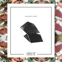 Constant Crush by VÉRITÉ on SoundCloud