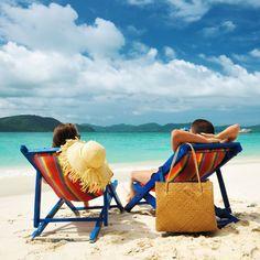 Serious Sun Protection - click through for a #crueltyfree sunscreen review