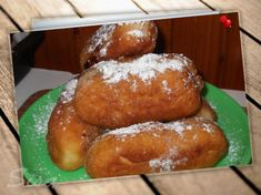 Pretzel Bites, Favorite Recipes, Bread, Cakes, Kuchen, Cake Makers, Brot, Cake, Baking