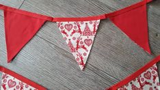 Items similar to Scandinavian style red reindeer fabric Christmas bunting decoration 'JOY' on Etsy Bunting Design, Etsy Fabric, Christmas Bunting, Gorgeous Fabrics, Scandinavian Style, Tree Decorations, Reindeer, Joy, Handmade