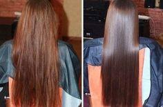 The secret of apple cider vinegar and honey hair treatment | Beauty Guide