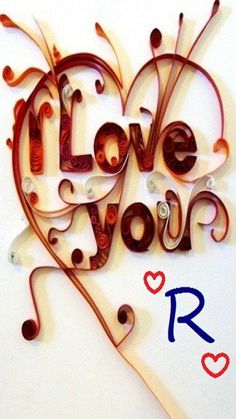 Letter R Mobile Wallpapers Download Free Page 1 Of 9 Dinesh