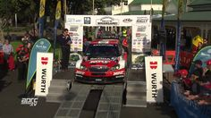 APRC15 - The story so far......High-lights from New Zealand and New Cale...
