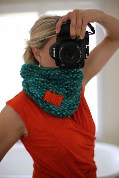CRAFT Flickr Pool Weekly Roundup #flickr #CRAFT #craftzine #DIY #crafts #photography